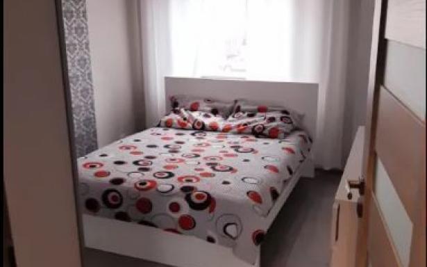 Mieszkanie, na sprzedaż, Wrocław, 68.00 m2 5356825