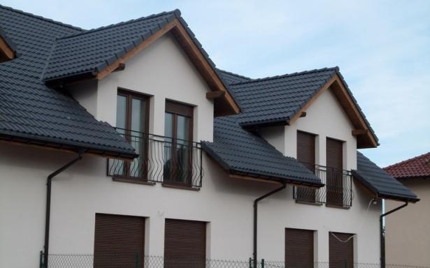 Dom, na sprzedaż, Wrocław, 120.37 m2 5317848