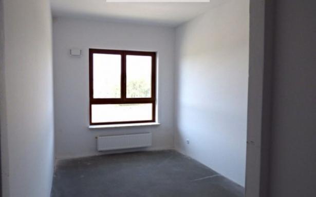 Mieszkanie, na sprzedaż, Warszawa, 39.58 m2 3866933