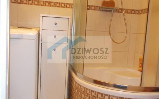 Mieszkanie, na sprzedaż, Wrocław, Królewska, 62.4 m2 5245810