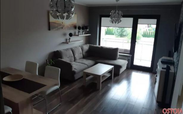 Mieszkanie, na sprzedaż, Wrocław, 68.00 m2 5356823