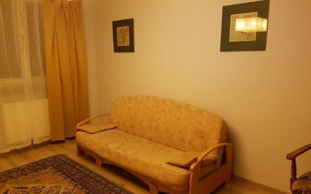 Mieszkanie, na sprzedaż, Warszawa, 43.5 m2 4681060