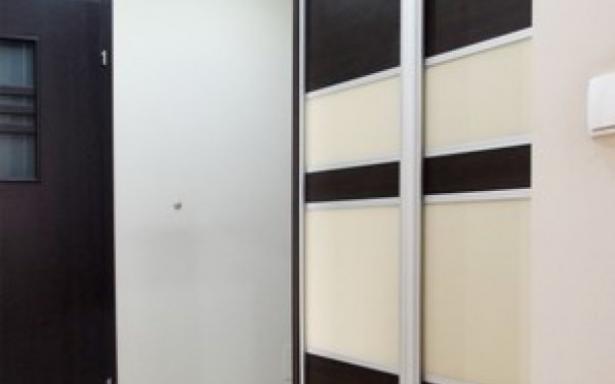 Mieszkanie, na sprzedaż, Warszawa, Modlińska, 49.1 m2 4920058