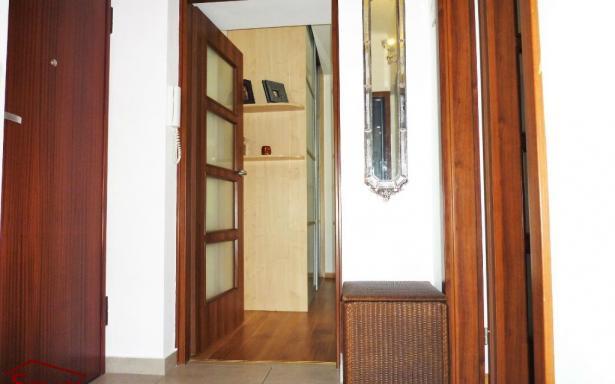 Mieszkanie, na sprzedaż, Warszawa, Racławicka, 43 m2 5136461