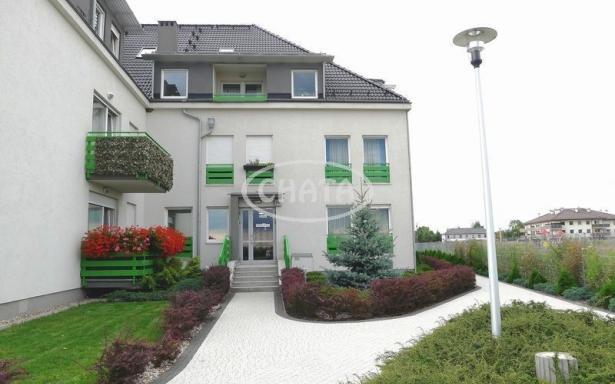 Mieszkanie, na sprzedaż, Wrocław, 89.49 m2 5316710