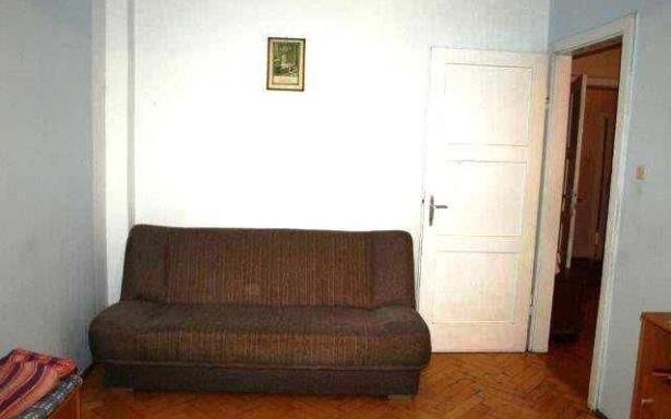Mieszkanie, na sprzedaż, Wrocław, 56.00 m2 5316749