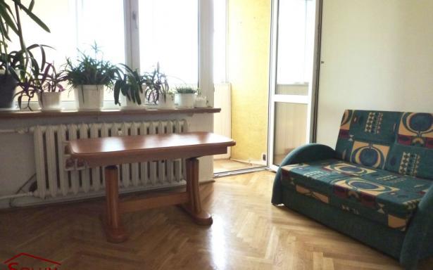 Mieszkanie, na sprzedaż, Warszawa, 68 m2 4979602