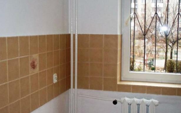 Mieszkanie, na sprzedaż, Warszawa, 48 m2 4400092