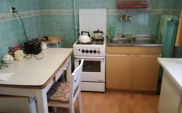 Mieszkanie, na sprzedaż, Wrocław, 41.00 m2 5244104