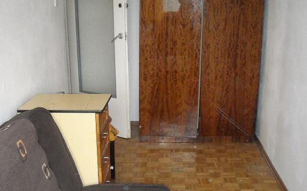 Mieszkanie, na sprzedaż, Wrocław, 63.00 m2 5228429