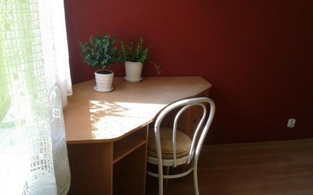 Mieszkanie, na wynajem, Warszawa, Światowida, 44 m2 3704268