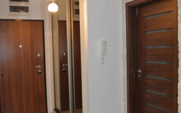 Mieszkanie, na sprzedaż, Pruszków, 55 m2 3238464