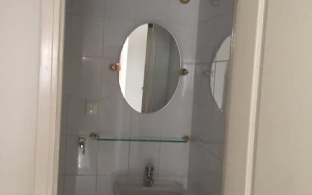 Mieszkanie, na sprzedaż, Warszawa, Kryształowa, 54.55 m2 5328559