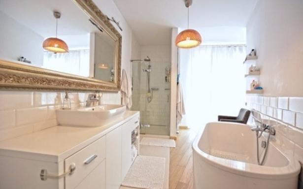 Mieszkanie, na sprzedaż, Warszawa, Sarmacka, 154 m2 3432334