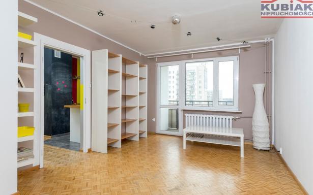 Mieszkanie, na sprzedaż, Warszawa, Koncertowa, 62 m2 5225088