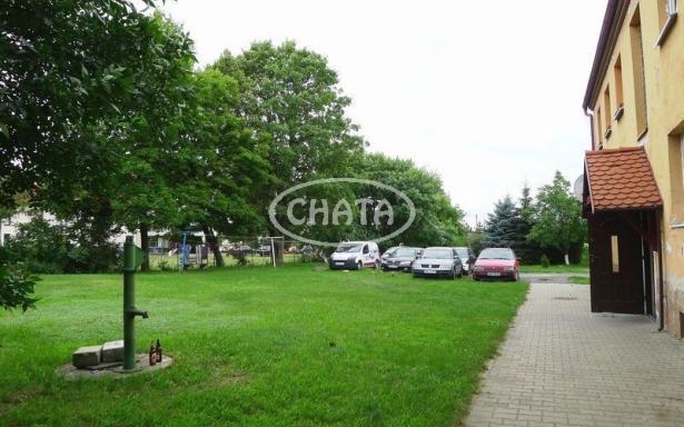 Mieszkanie, na sprzedaż, Wrocław, 20.48 m2 5315735