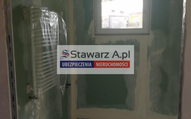 Dom, na sprzedaż, Głogów Małopolski, ks. Maurycego Turkowskiego, 86.2 m2 5356981