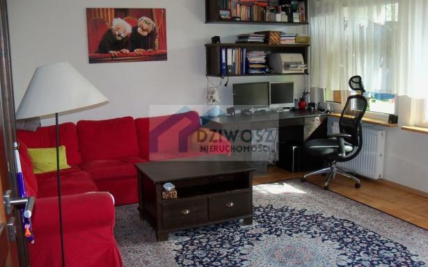 Mieszkanie, na sprzedaż, Wrocław, Hetmańska, 84.3 m2 5245619