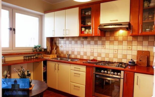 Mieszkanie, na sprzedaż, Warszawa, 57.4 m2 5177800