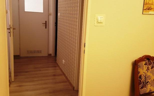 Mieszkanie, na sprzedaż, Warszawa, 43.5 m2 4681059