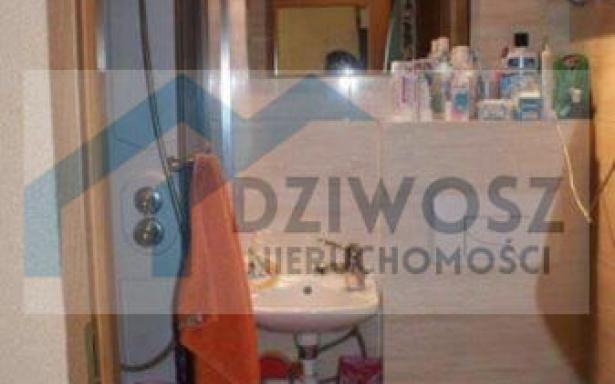Mieszkanie, na sprzedaż, Wrocław, Młodych Techników, 40 m2 5245921