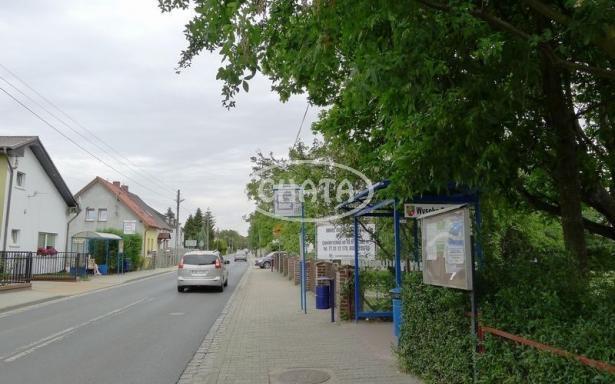 Mieszkanie, na sprzedaż, Wrocław, 20.48 m2 5316767