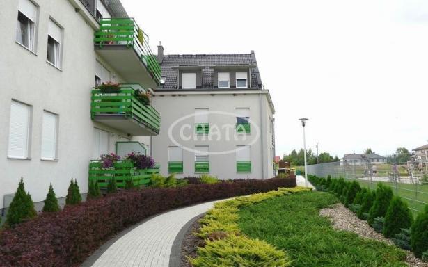 Mieszkanie, na sprzedaż, Wrocław, 89.49 m2 5333132