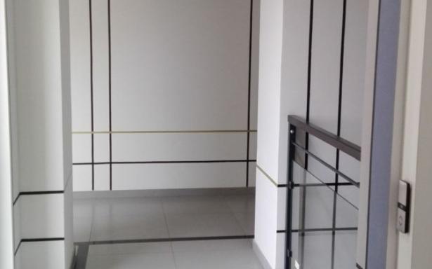 Mieszkanie, na sprzedaż, Wrocław, 48.00 m2 5280418