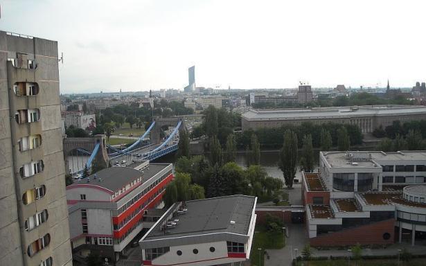 Mieszkanie, na sprzedaż, Wrocław, 63.00 m2 5228437