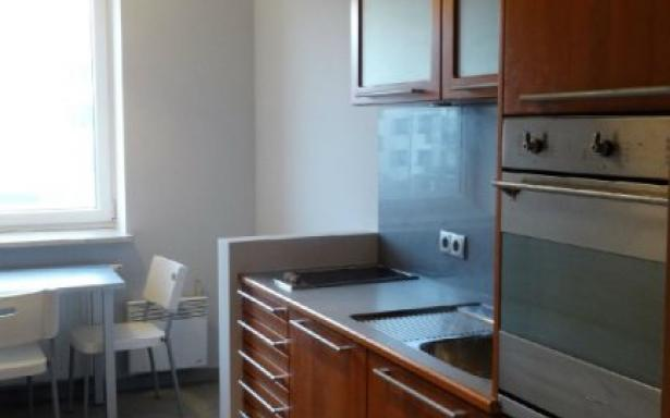 Mieszkanie, na sprzedaż, Warszawa, Nowoursynowska, 50 m2 4400060