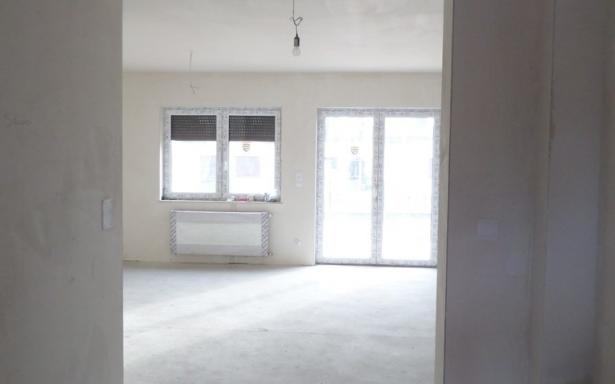 Dom, na sprzedaż, Wrocław, 120.37 m2 5317849