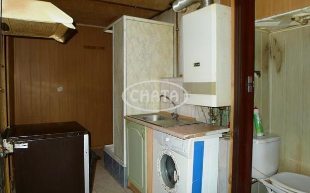 Mieszkanie, na sprzedaż, Wrocław, 20.48 m2 5316777
