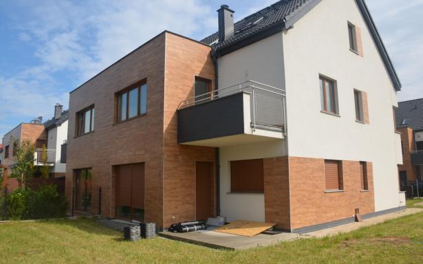 Dom, na sprzedaż, Wrocław, 219 m2 5327964