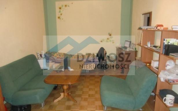 Mieszkanie, na sprzedaż, Wrocław, Nowowiejska, 69 m2 5245654