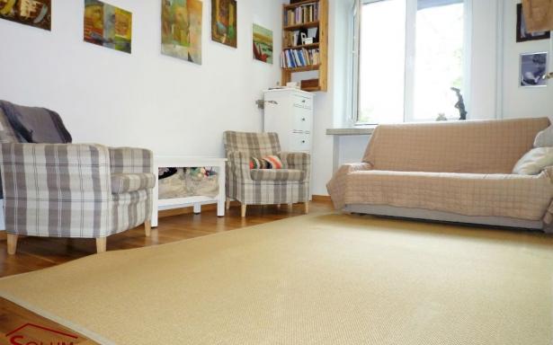 Mieszkanie, na sprzedaż, Warszawa, Racławicka, 43 m2 5136458
