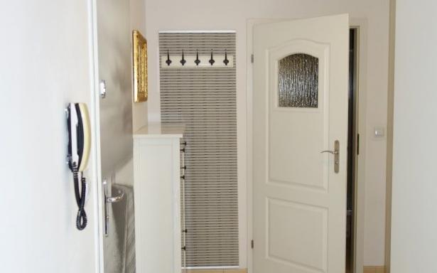 Mieszkanie, na sprzedaż, Wrocław, 60.00 m2 5292903