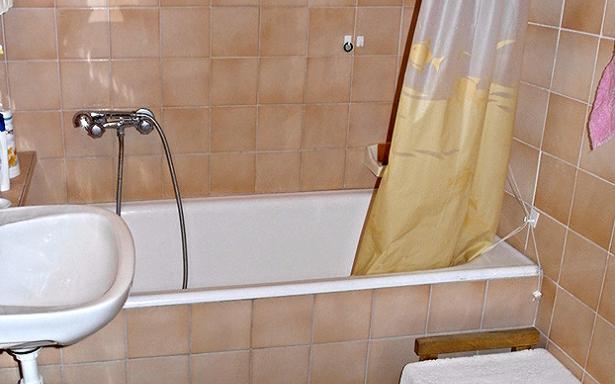 Mieszkanie, na sprzedaż, Warszawa, Rozłogi, 79 m2 5197440