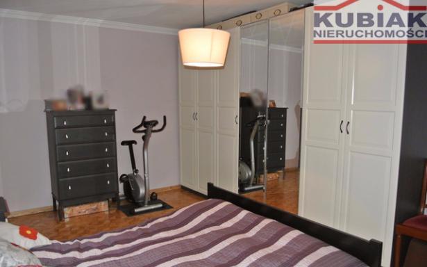 Mieszkanie, na sprzedaż, Pruszków, 74 m2 245589
