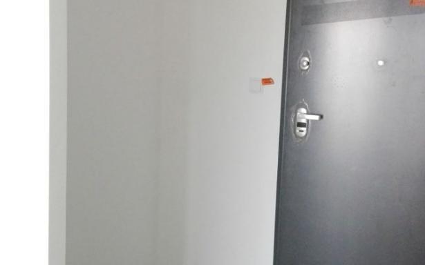 Mieszkanie, na sprzedaż, Wrocław, 48.00 m2 5280420