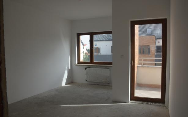 Dom, na sprzedaż, Wrocław, 219 m2 5327970