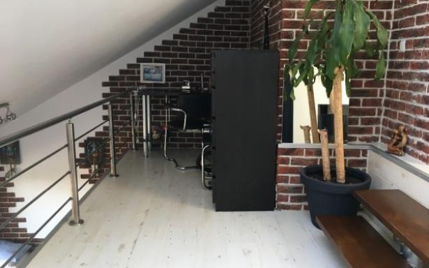 Mieszkanie, na sprzedaż, Warszawa, Wąwozowa, 48.4 m2 5194448