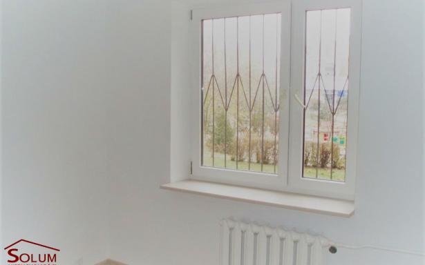 Mieszkanie, na sprzedaż, Warszawa, 48 m2 4400099