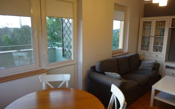 Mieszkanie, na sprzedaż, Wrocław, 60.00 m2 5292912