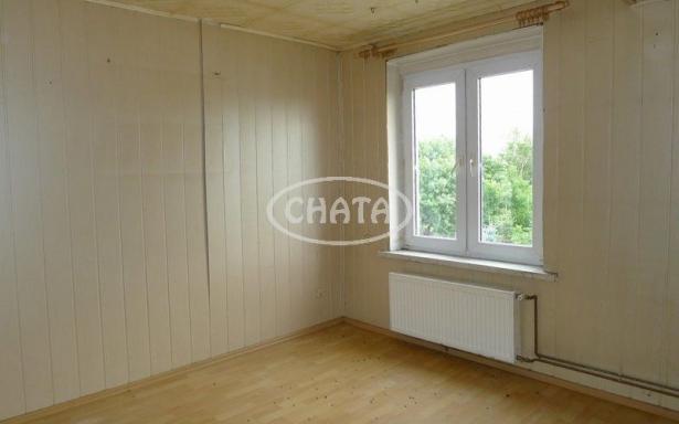 Mieszkanie, na sprzedaż, Wrocław, 20.48 m2 5315722