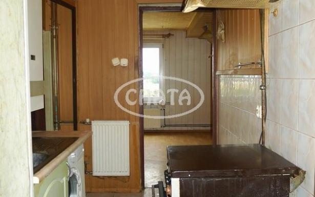 Mieszkanie, na sprzedaż, Wrocław, 20.48 m2 5315728