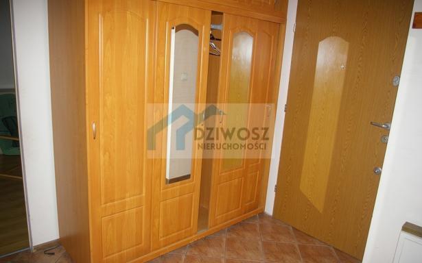 Mieszkanie, na sprzedaż, Wrocław, Litewska, 51 m2 5245872