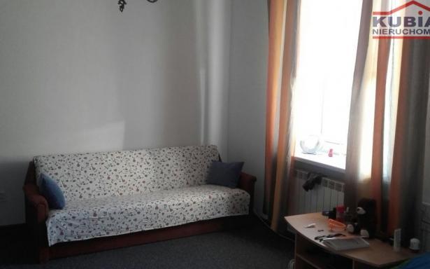 Mieszkanie, na sprzedaż, Warszawa, Regulska, 30 m2 5203294