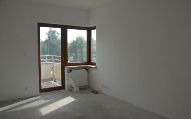 Dom, na sprzedaż, Wrocław, 219 m2 5327968