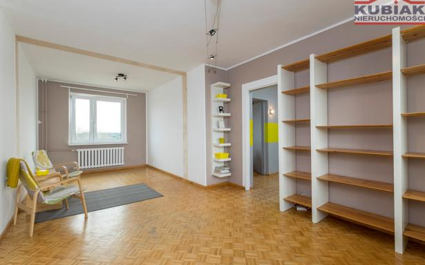 Mieszkanie, na sprzedaż, Warszawa, Koncertowa, 62 m2 5225089