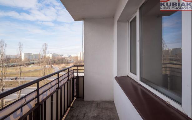 Mieszkanie, na sprzedaż, Warszawa, Koncertowa, 62 m2 5225098